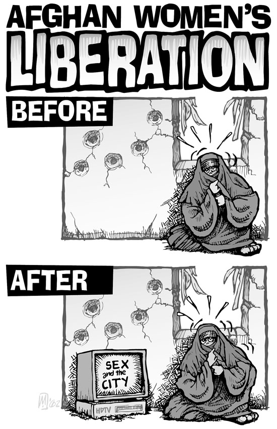 afghanwomensliberation550w