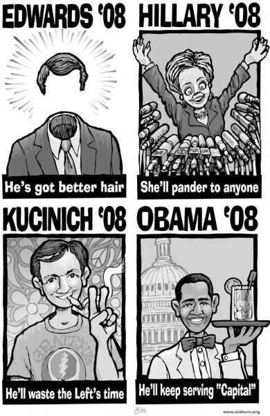 democrats08_4part650w