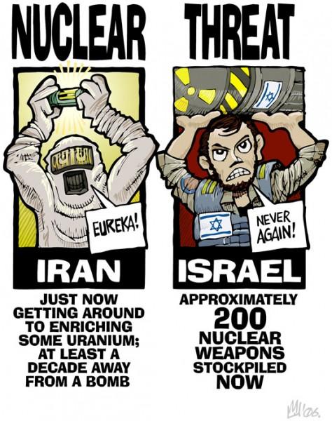nuclearthreat550w
