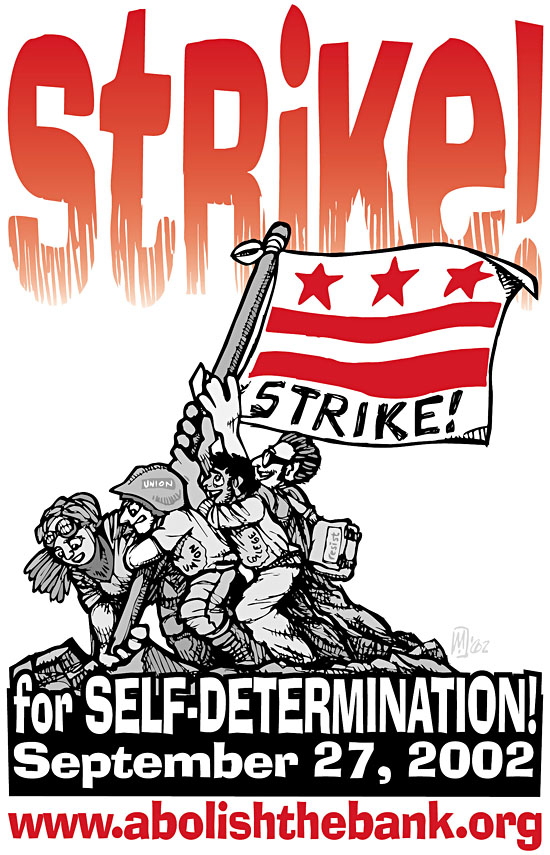 strikeforstatehood550w