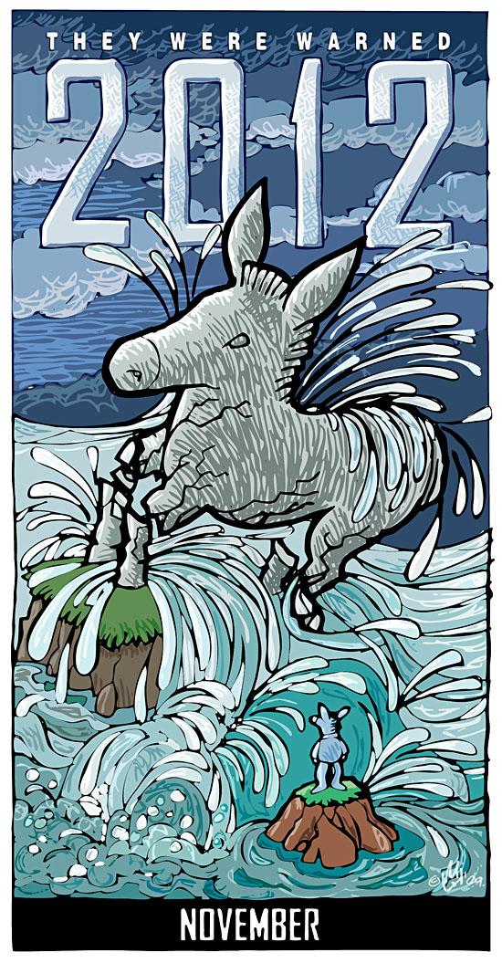 2012democrats550w