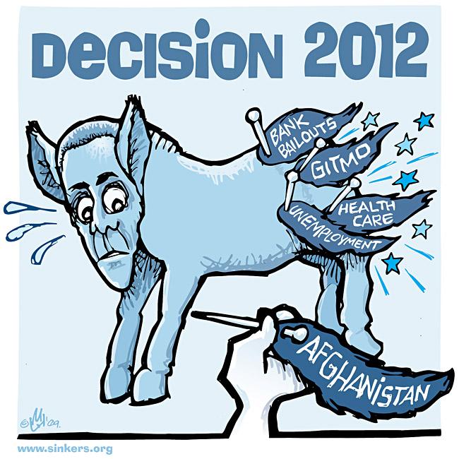 decision2012_650w