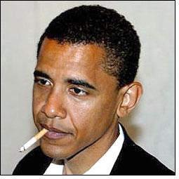obamawithcigarette255sq